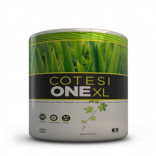 Cotesi One XL